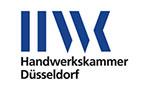 Logo_HWK_Duesseldorf