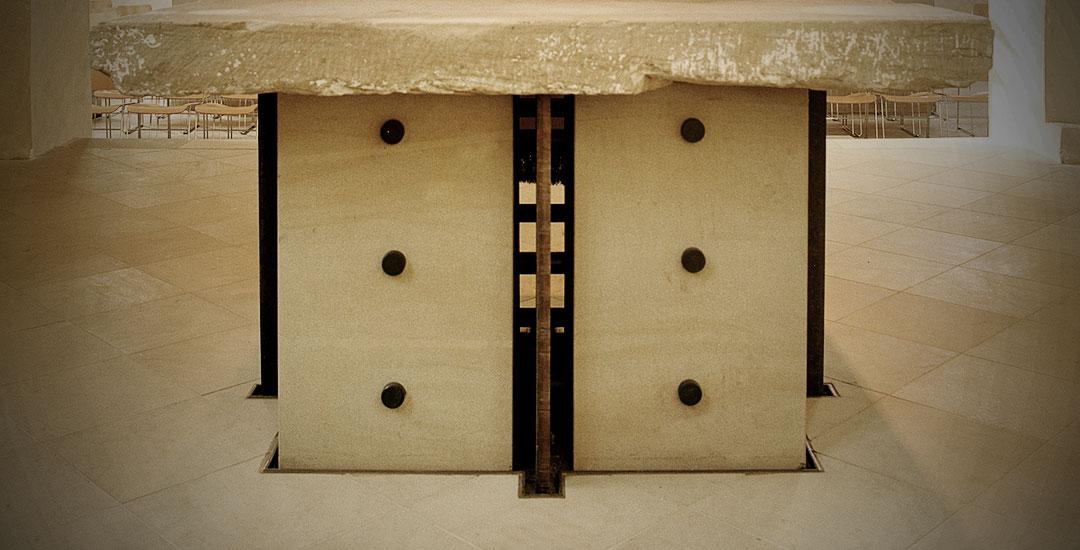 evangelische kirche bochum stiepel michael stratmann. Black Bedroom Furniture Sets. Home Design Ideas