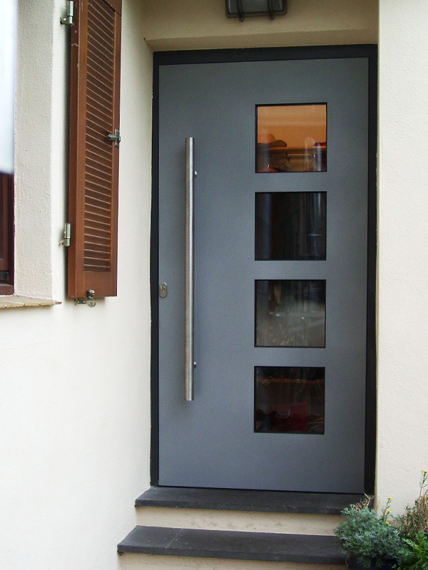 privathaus k ln michael stratmann. Black Bedroom Furniture Sets. Home Design Ideas