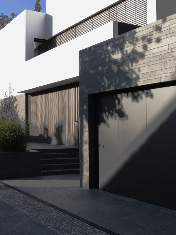 Architekten In Essen bauhaus villa in essen michael stratmann