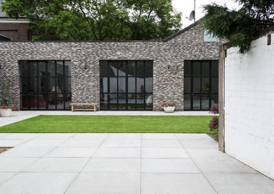 Fenster Türen Neukirchen-Vluyn